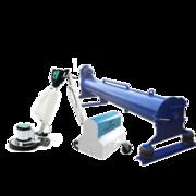Комплект оборудования для стирки ковров СТАРТ