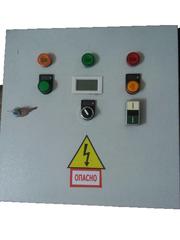 КАСКАД 63М щит управления и защиты глубинного  насоса +998903717099