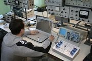 Электронщики. Ремонт производственных линий и пром оборудования.
